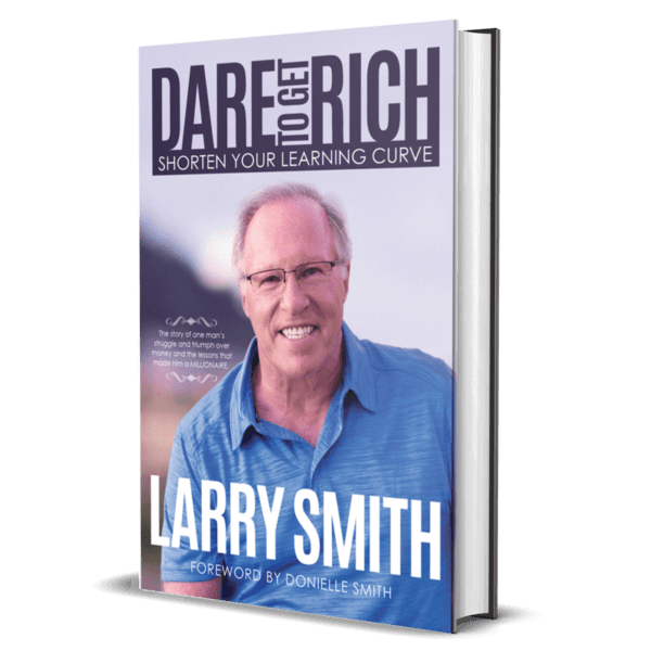 dare-to-get-rich-book